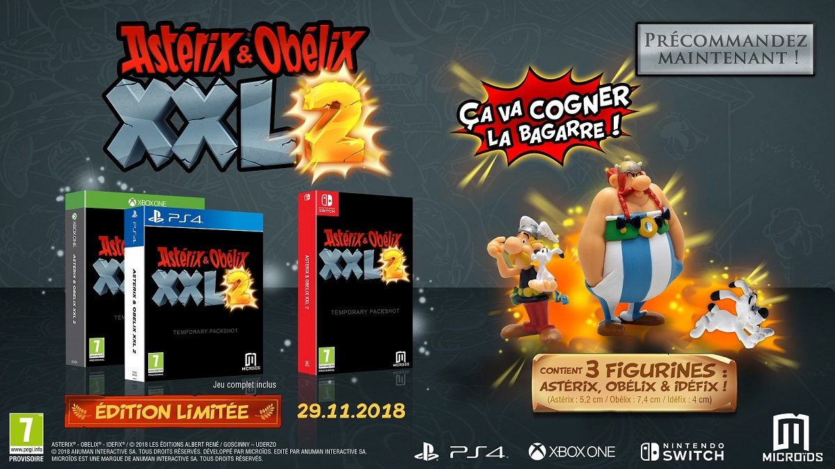 Asterix-ObelixXXL2-Remake- Multi Div 002