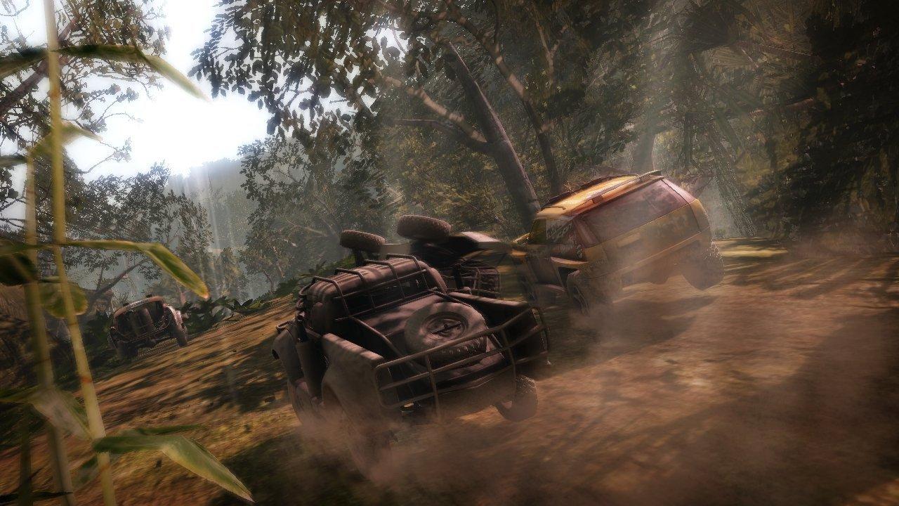MotorStorm PacificRift PS3 Edit001