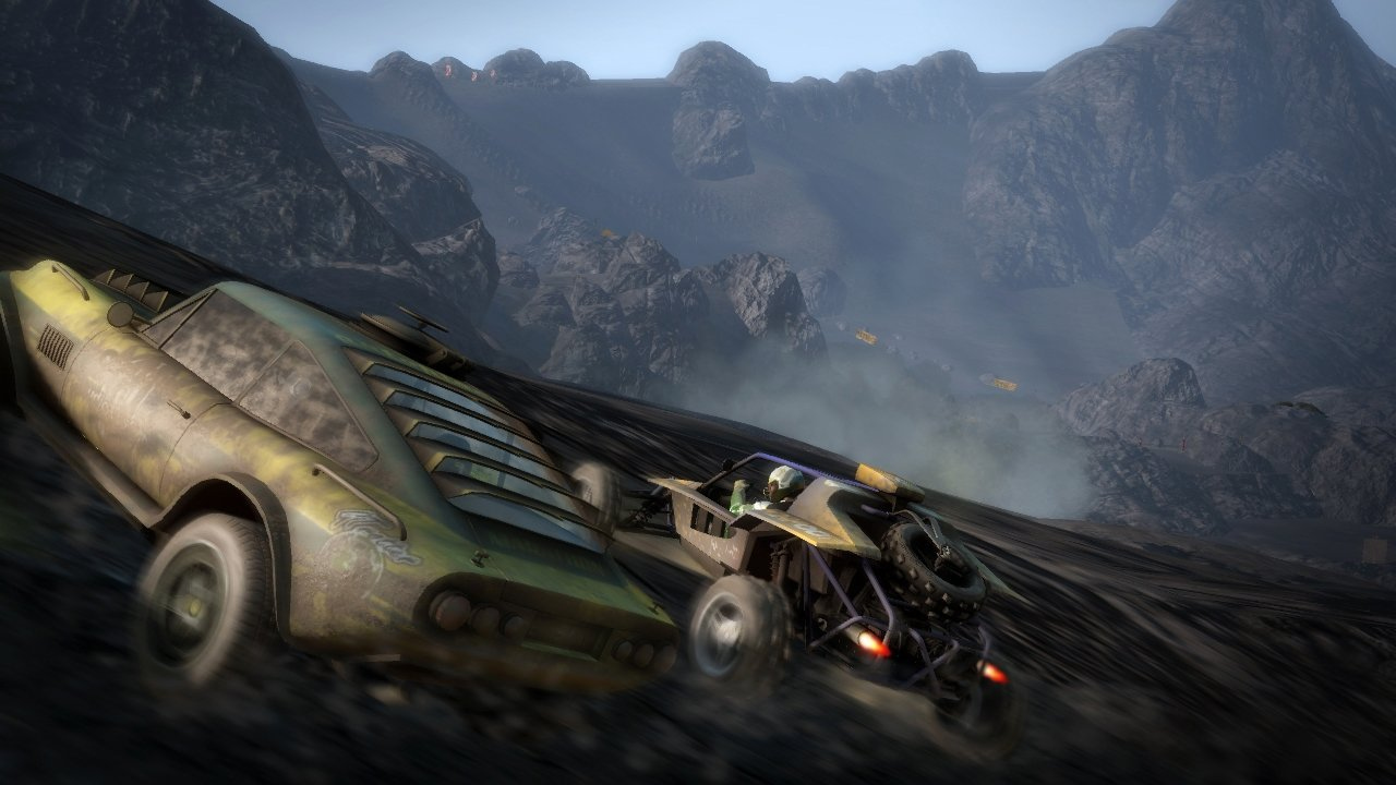 MotorStorm PacificRift PS3 Edit003