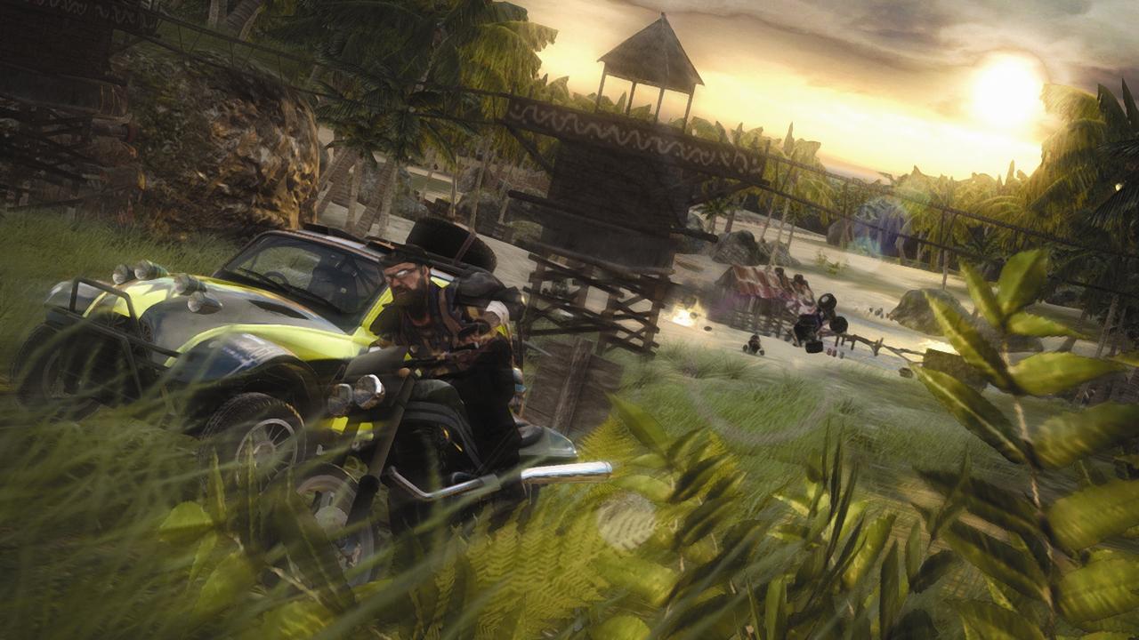 MotorStorm PacificRift PS3 Edit004