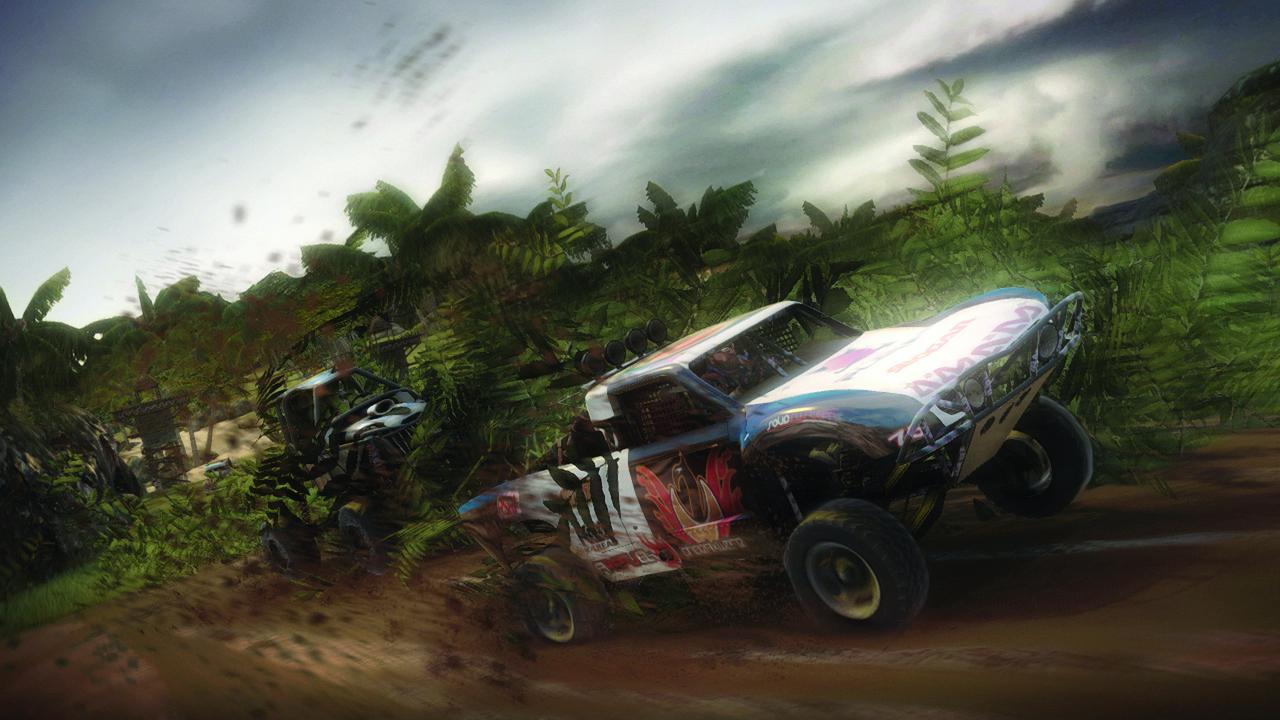 MotorStorm PacificRift PS3 Edit005