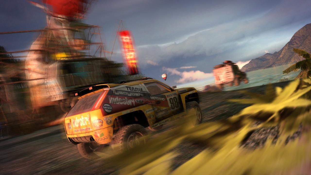 MotorStorm PacificRift PS3 Edit009