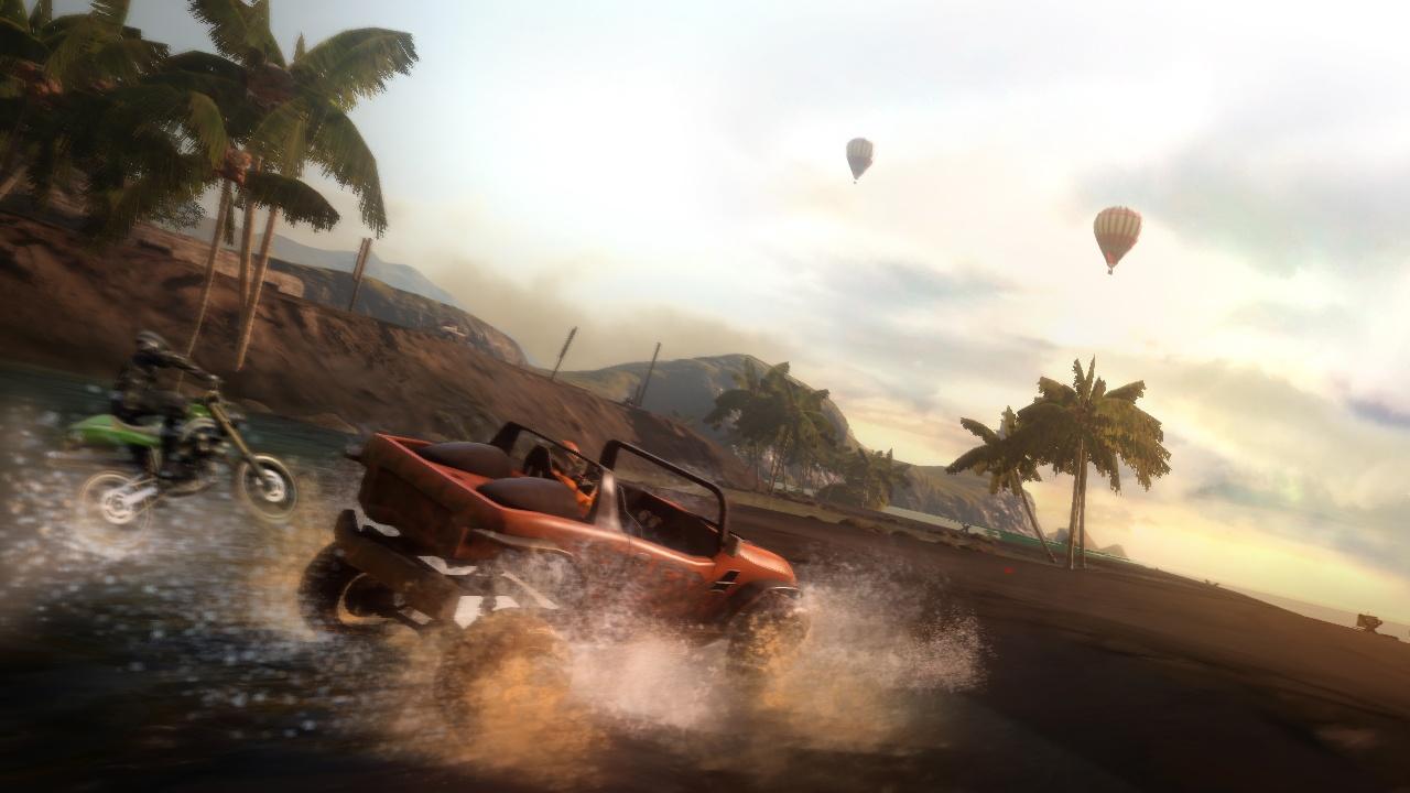 MotorStorm PacificRift PS3 Edit010