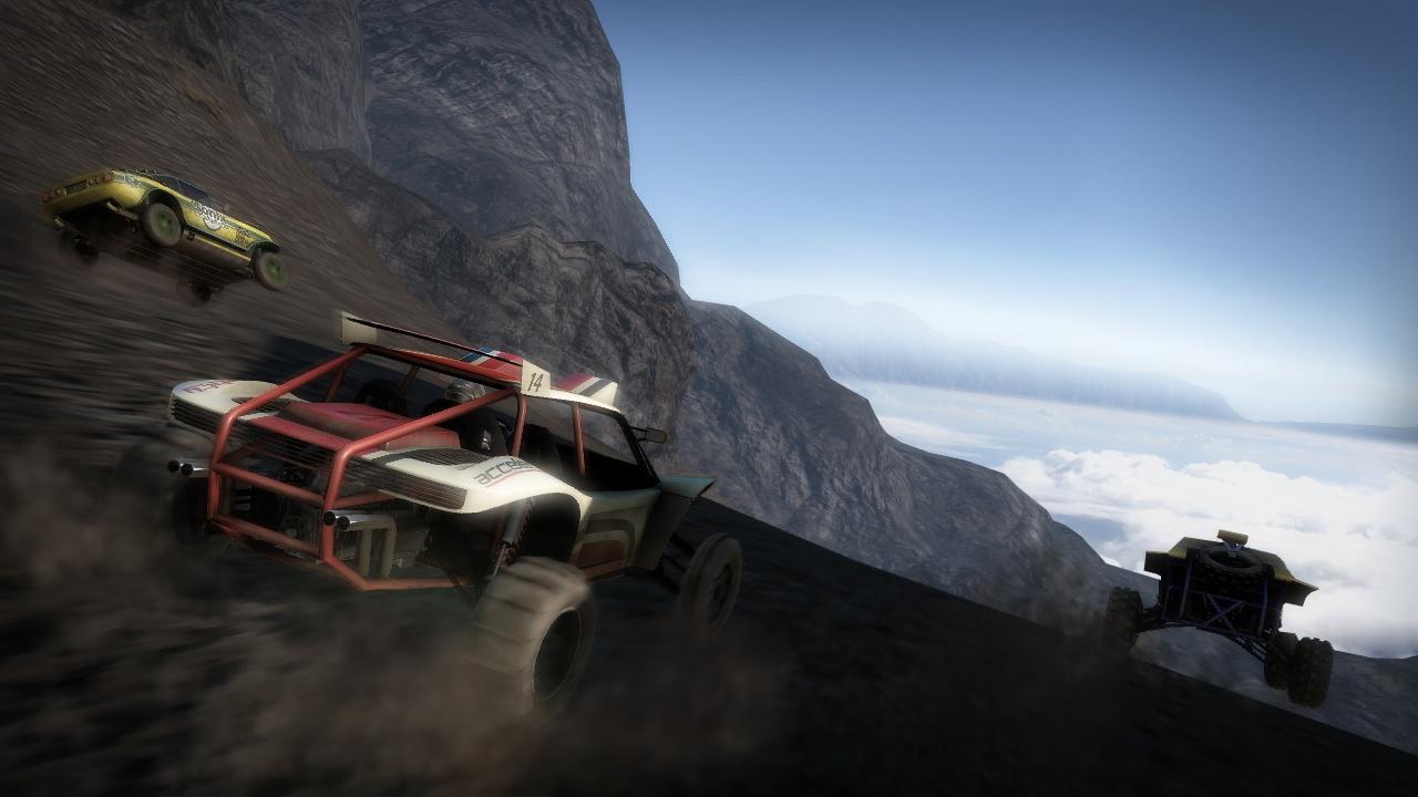 MotorStorm PacificRift PS3 Edit012