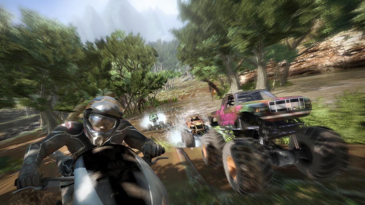 MotorStorm PacificRift PS3 Edit014