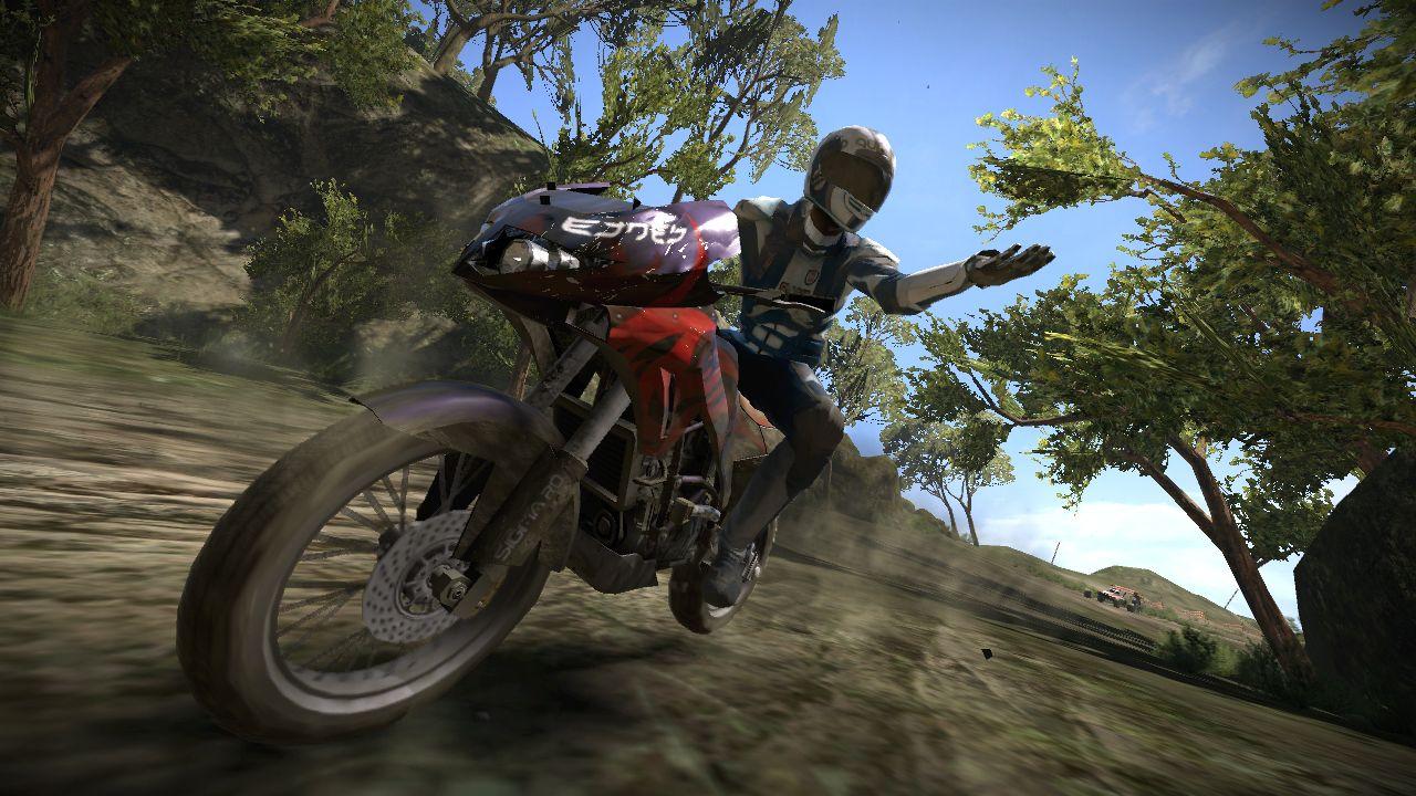 MotorStorm PacificRift PS3 Edit031