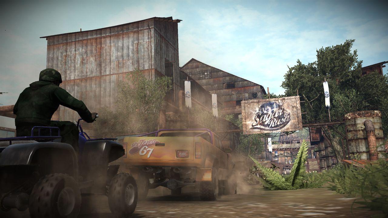 MotorStorm PacificRift PS3 Edit032
