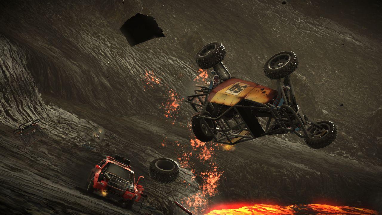 MotorStorm PacificRift PS3 Edit034
