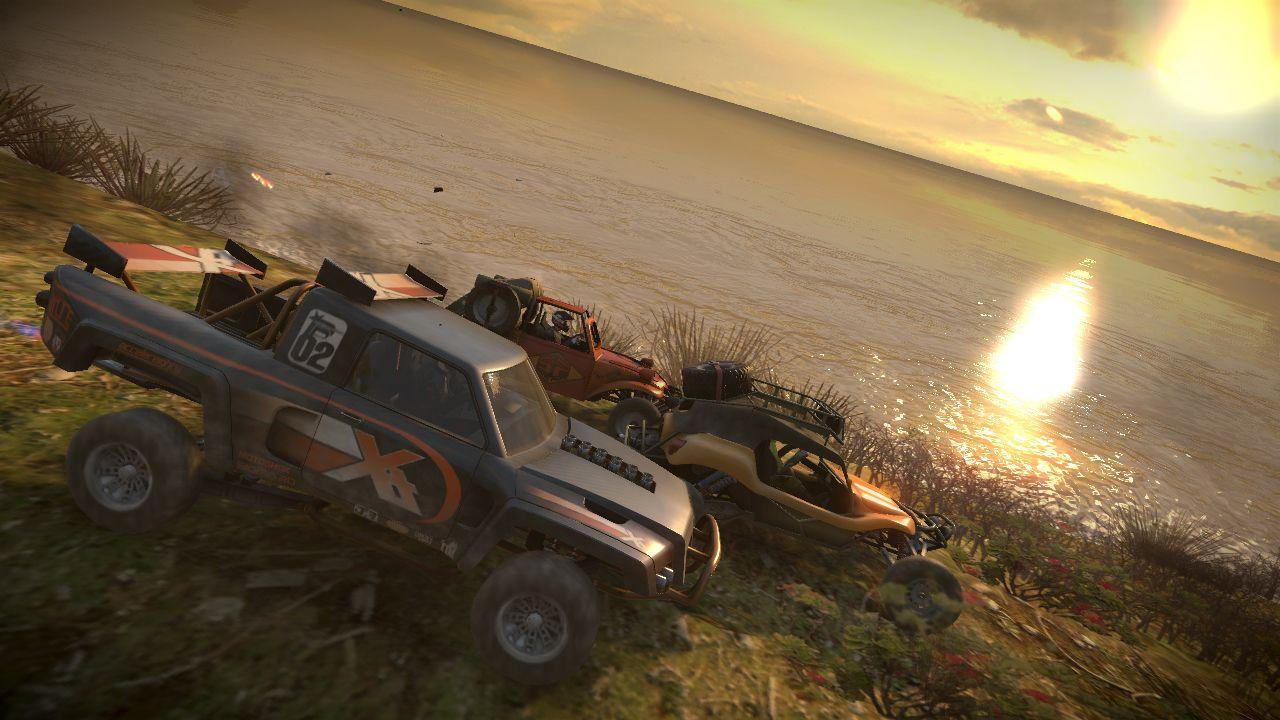 MotorStorm PacificRift PS3 Edit035