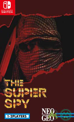 TheSuperSpy Switch Jaquette 001