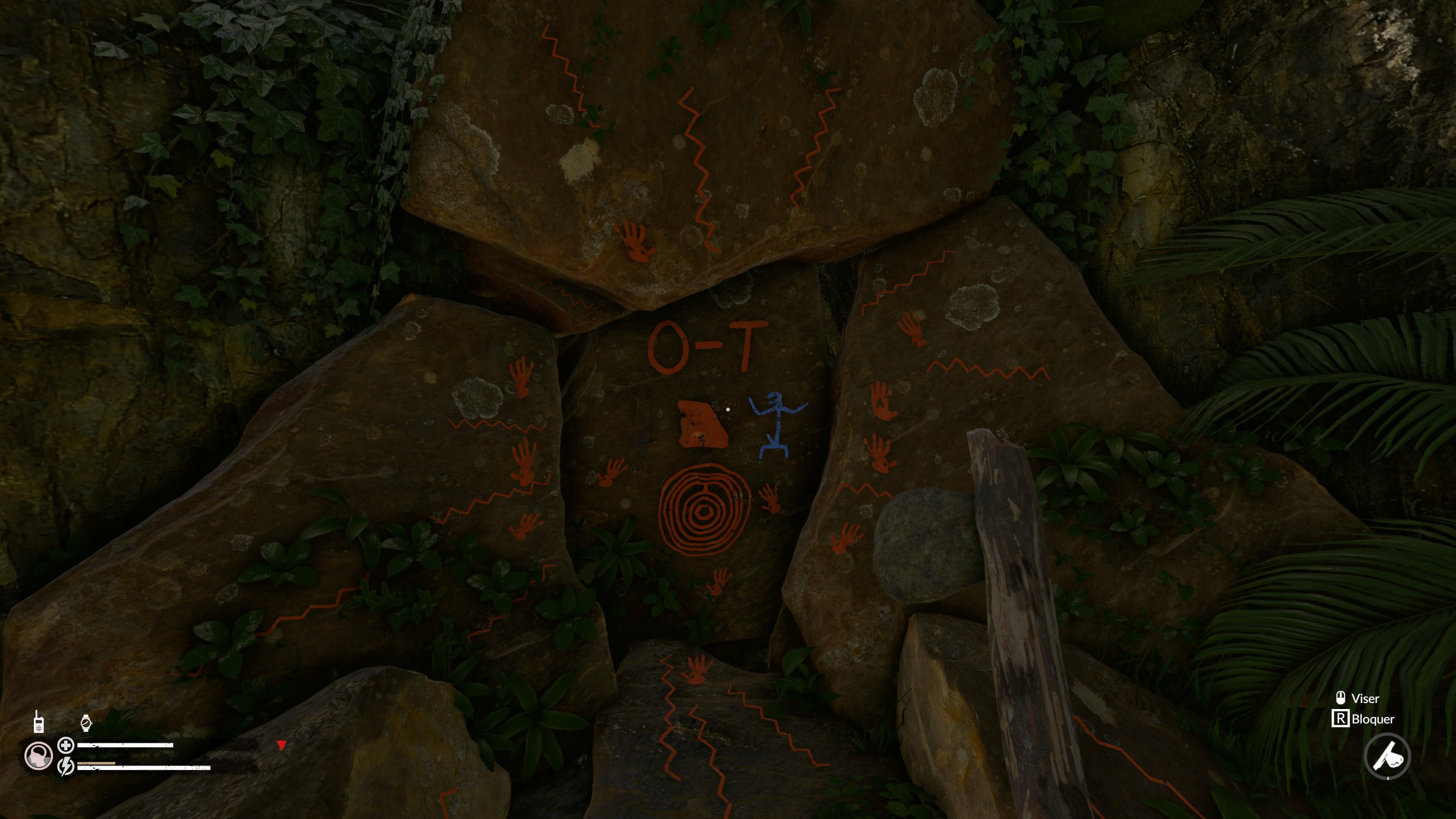 GreenHell-Gameblog-Test -1-