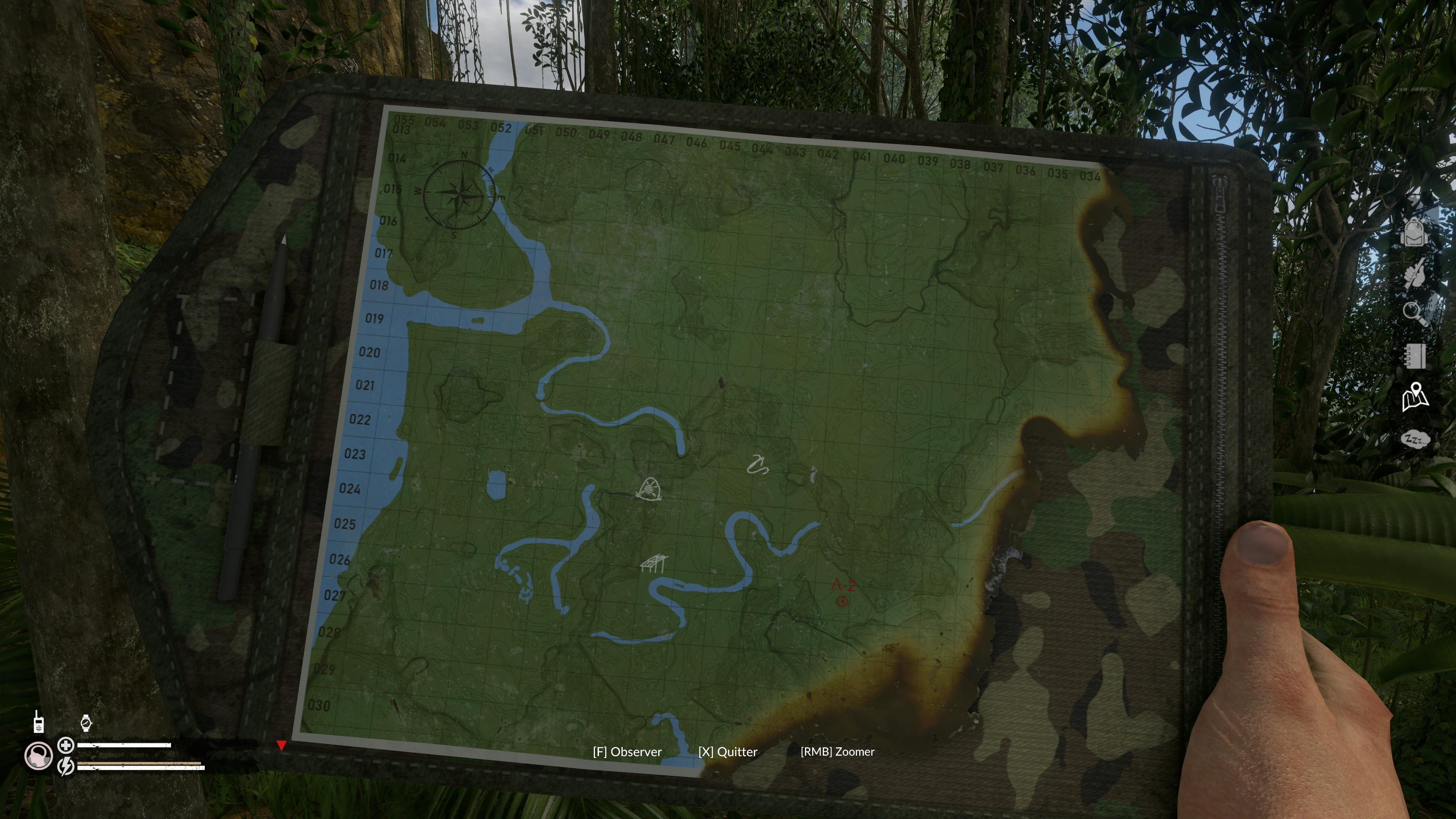 GreenHell-Gameblog-Test -3-
