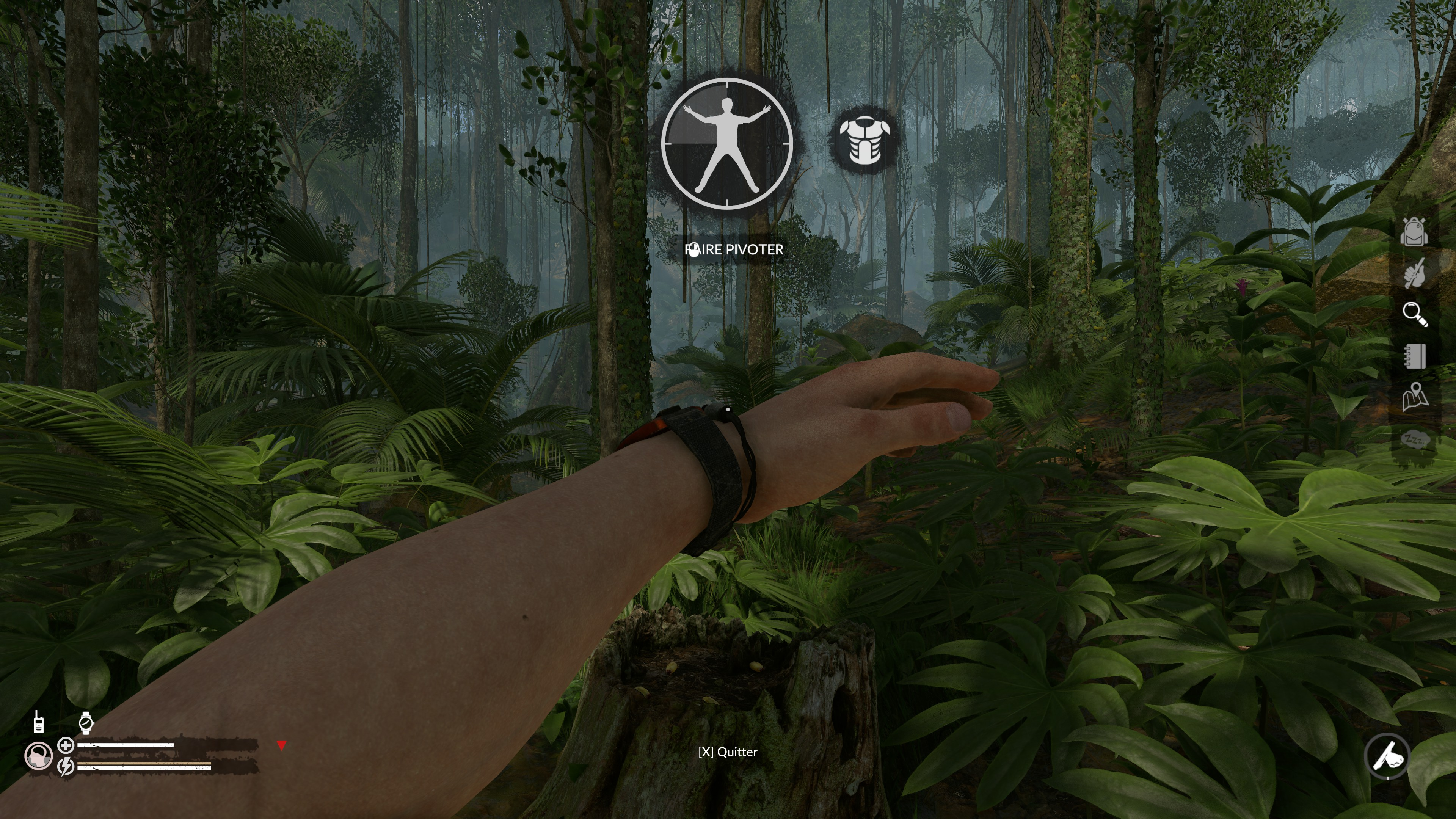 Screenshots-Greenhell-test-Gameblog -7-