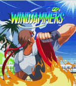 Windjammers Switch Jaquette 001