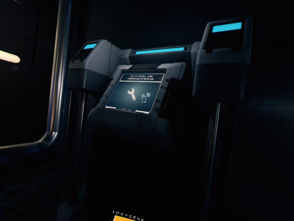 Detached PS VR Test 016