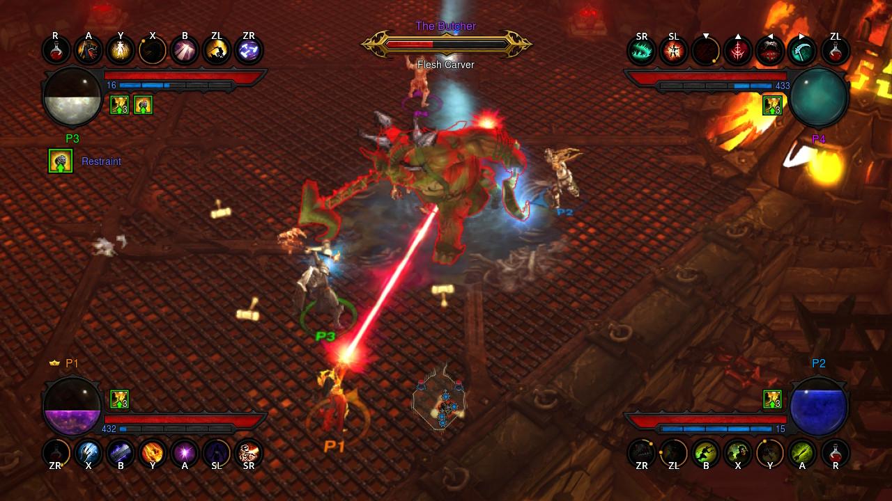 Diablo3SwitchTEST01