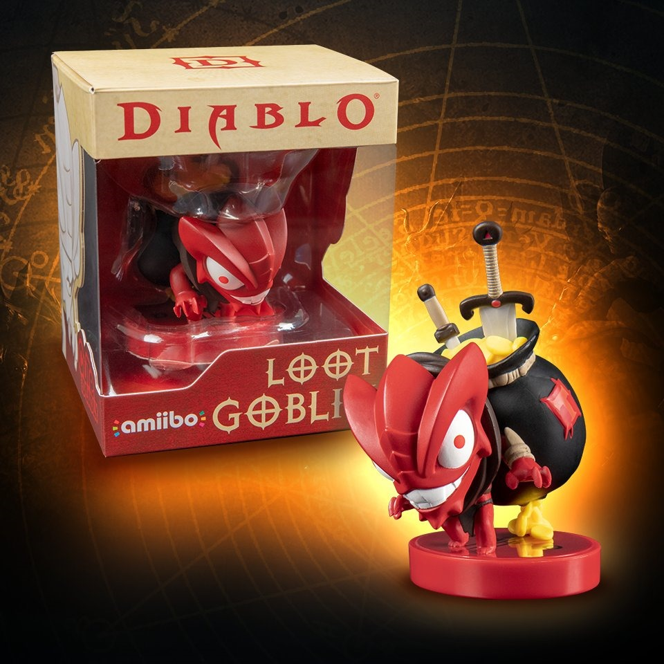 DiabloIII-TheEternalCollection Switch Div 001