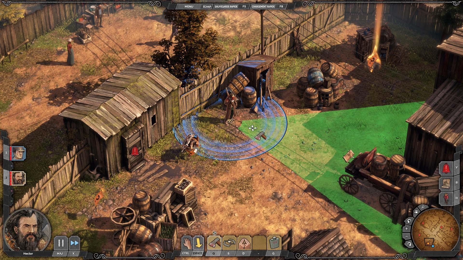 Desperados-Screenshot-Gameblog-Test -1-