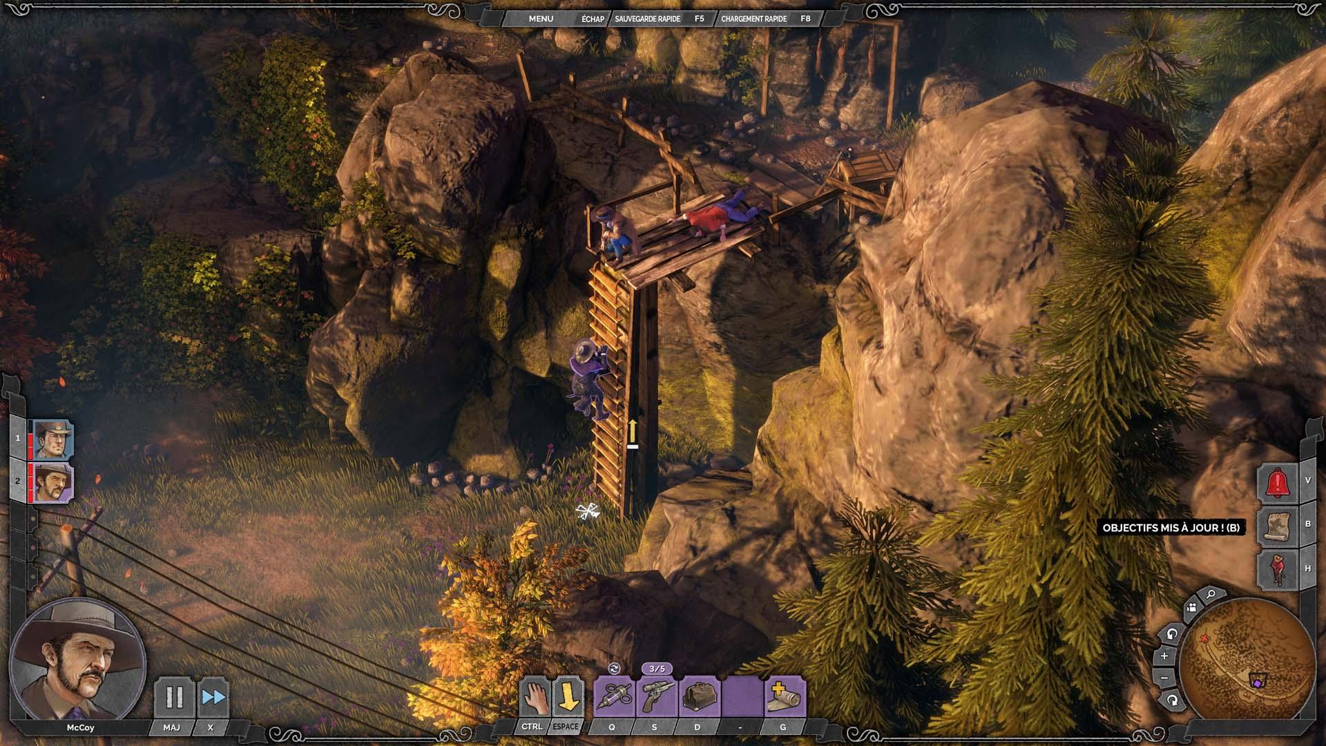 Desperados-Screenshot-Gameblog-Test -15-