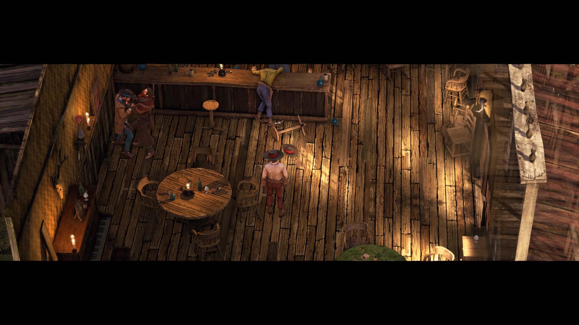 Desperados-Screenshot-Gameblog-Test -26-