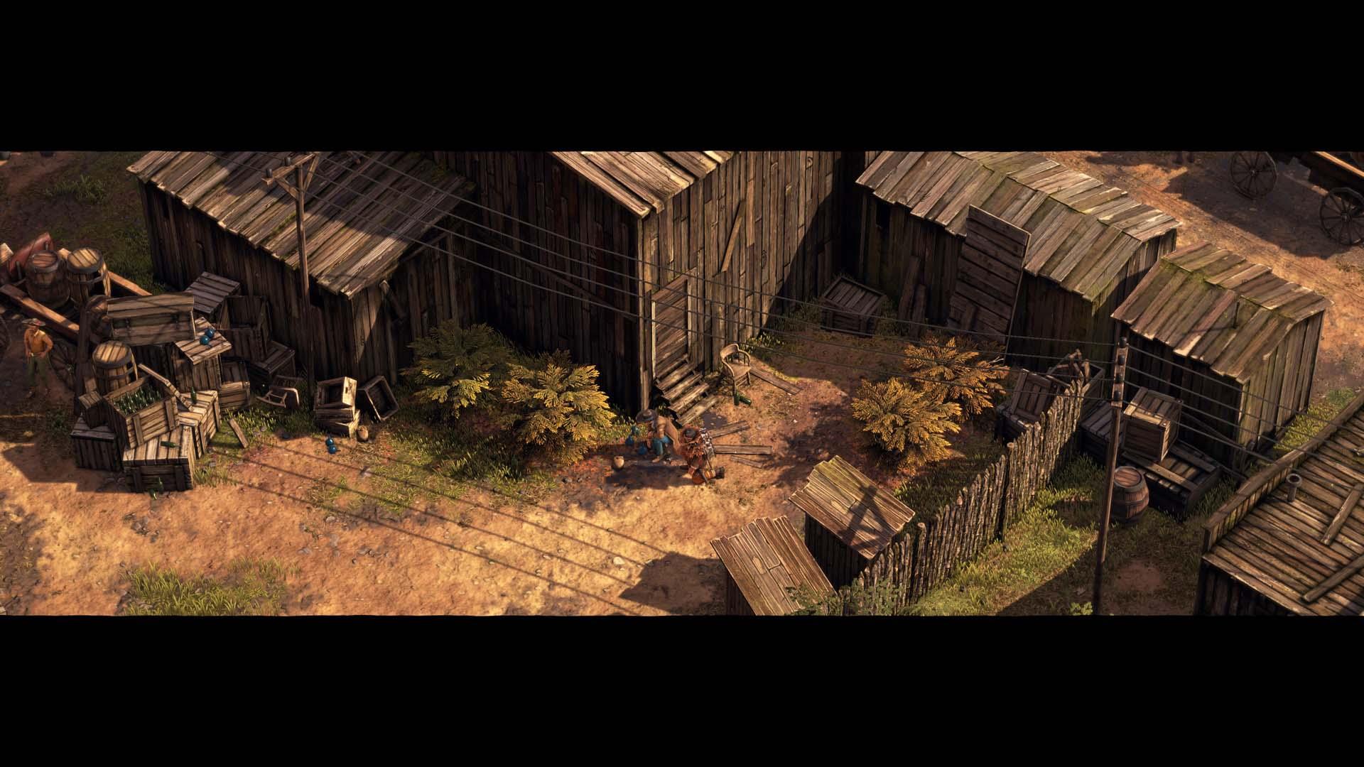 Desperados-Screenshot-Gameblog-Test -27-