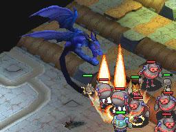 BlueDragonPlus DS Edit008