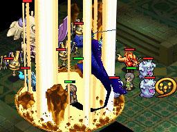 BlueDragonPlus DS Edit009