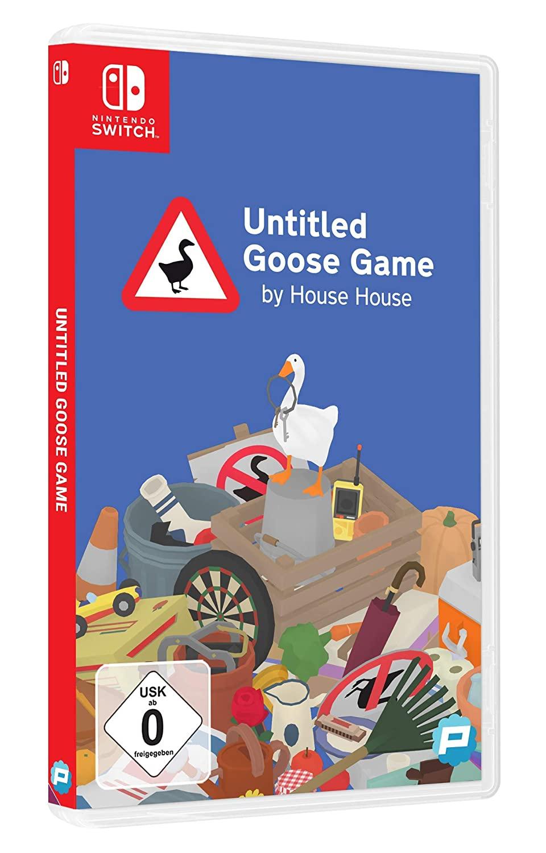 UntitledGooseGame Switch News 001