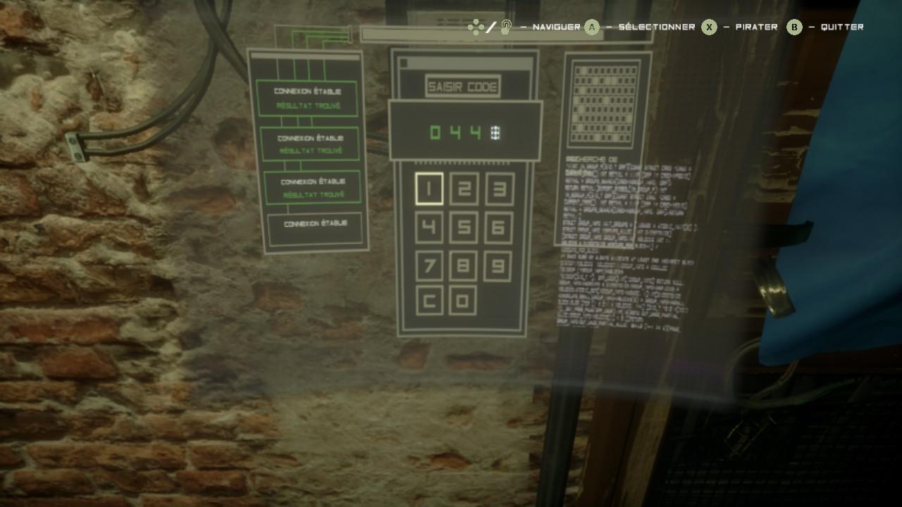 Observer Switch Test 020