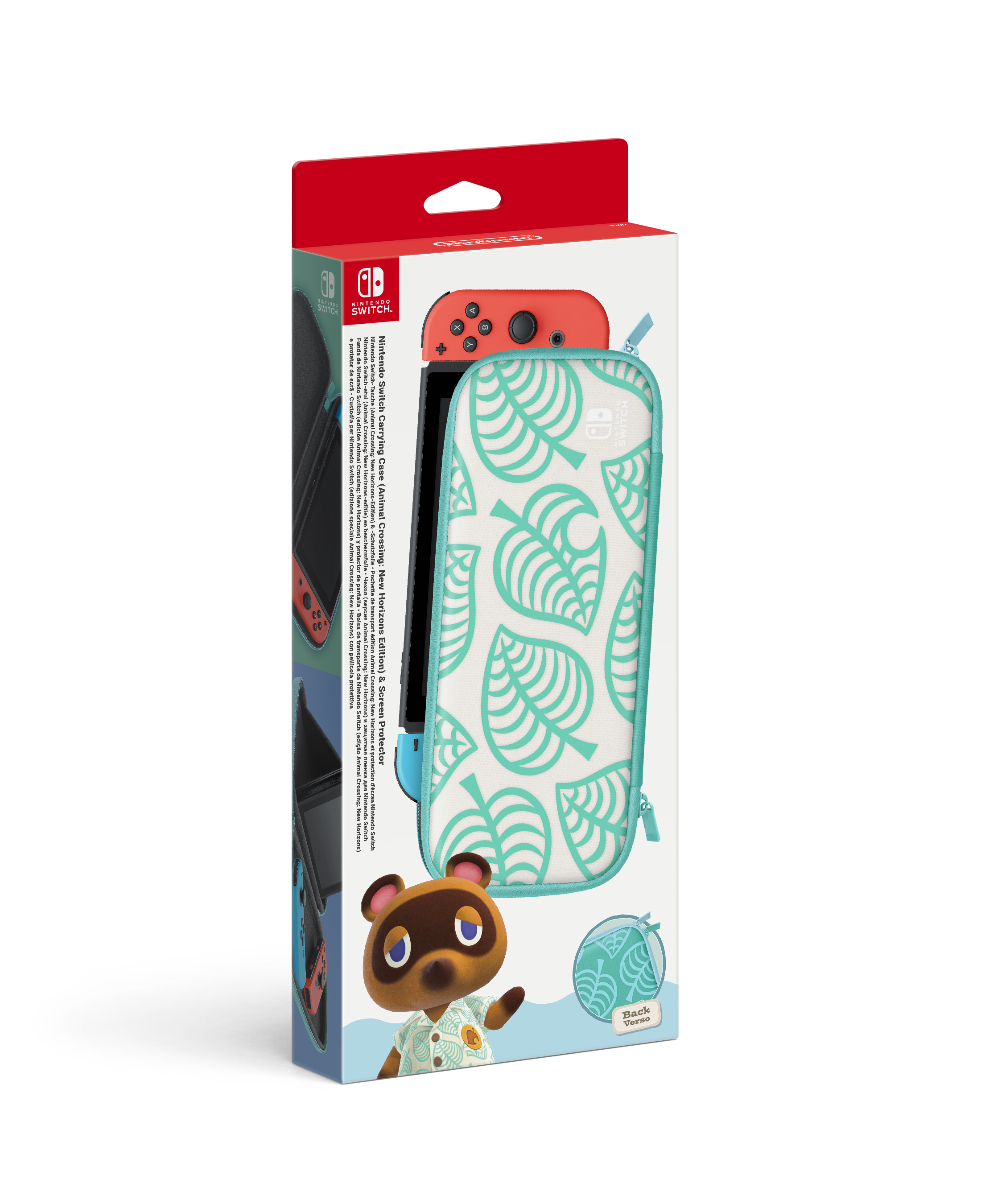 AnimalCrossing-NewHorizons Switch Div 002