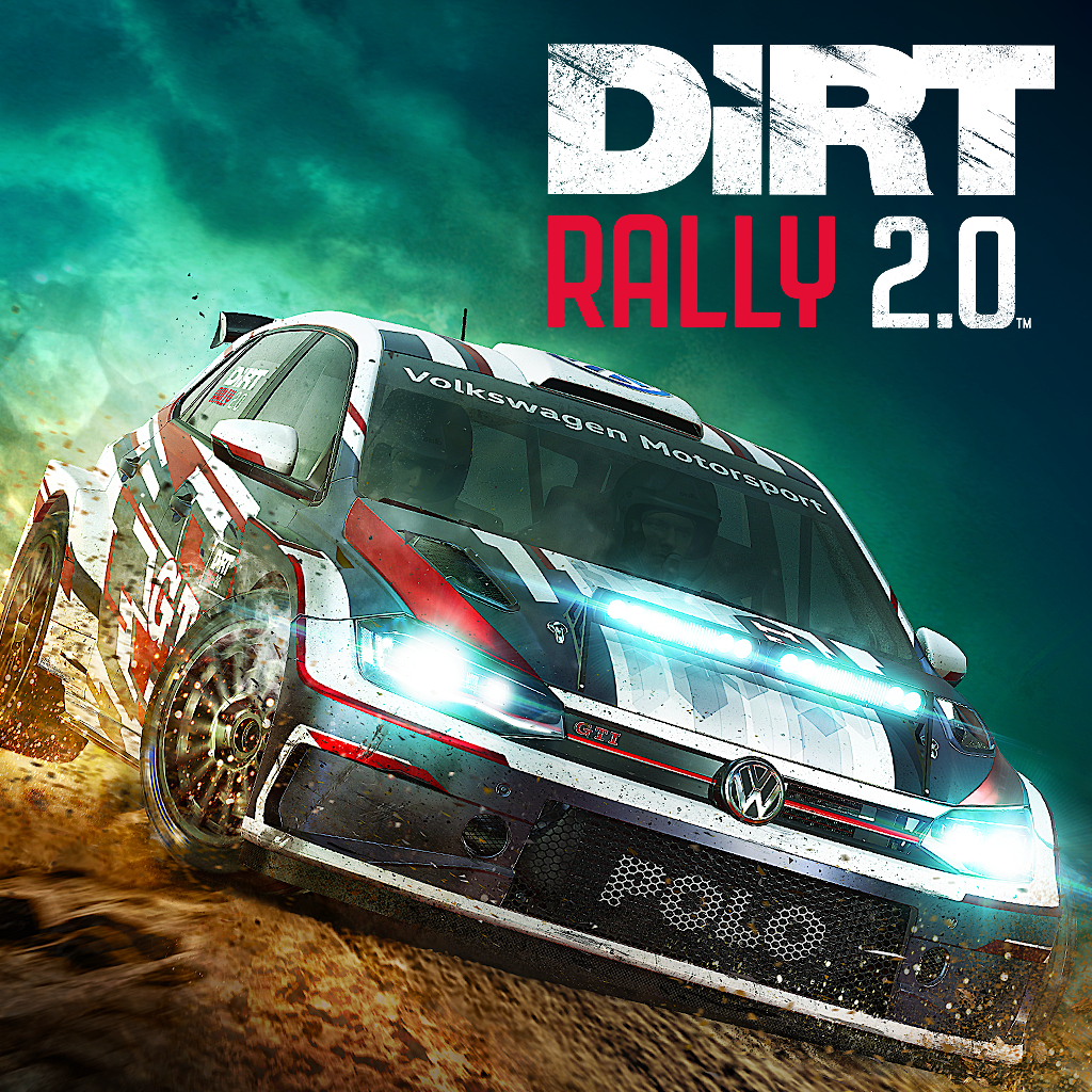 DiRTRally2.0 Multi Jaquette 001