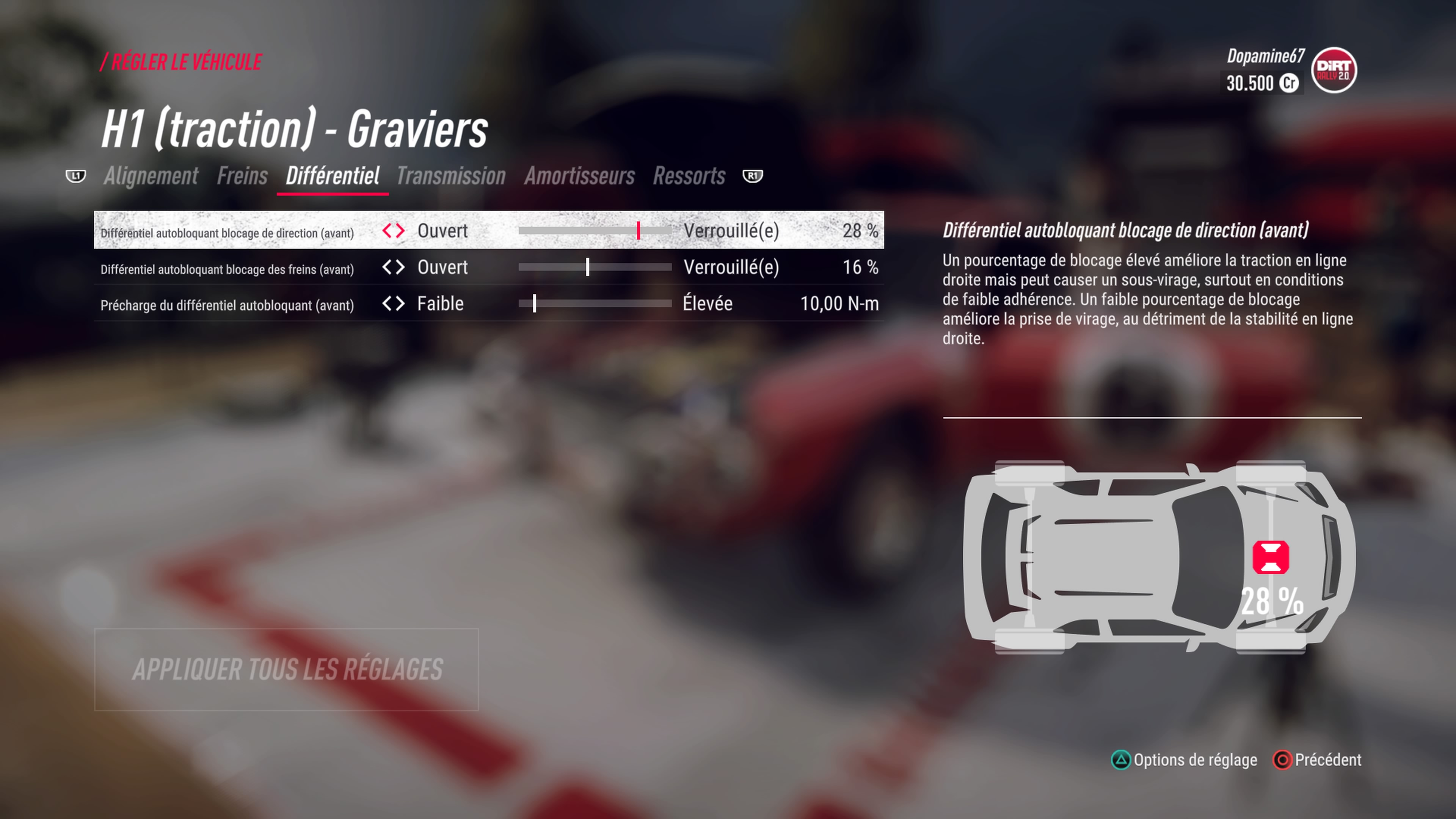 DiRTRally2.0 Multi Jaquette 003