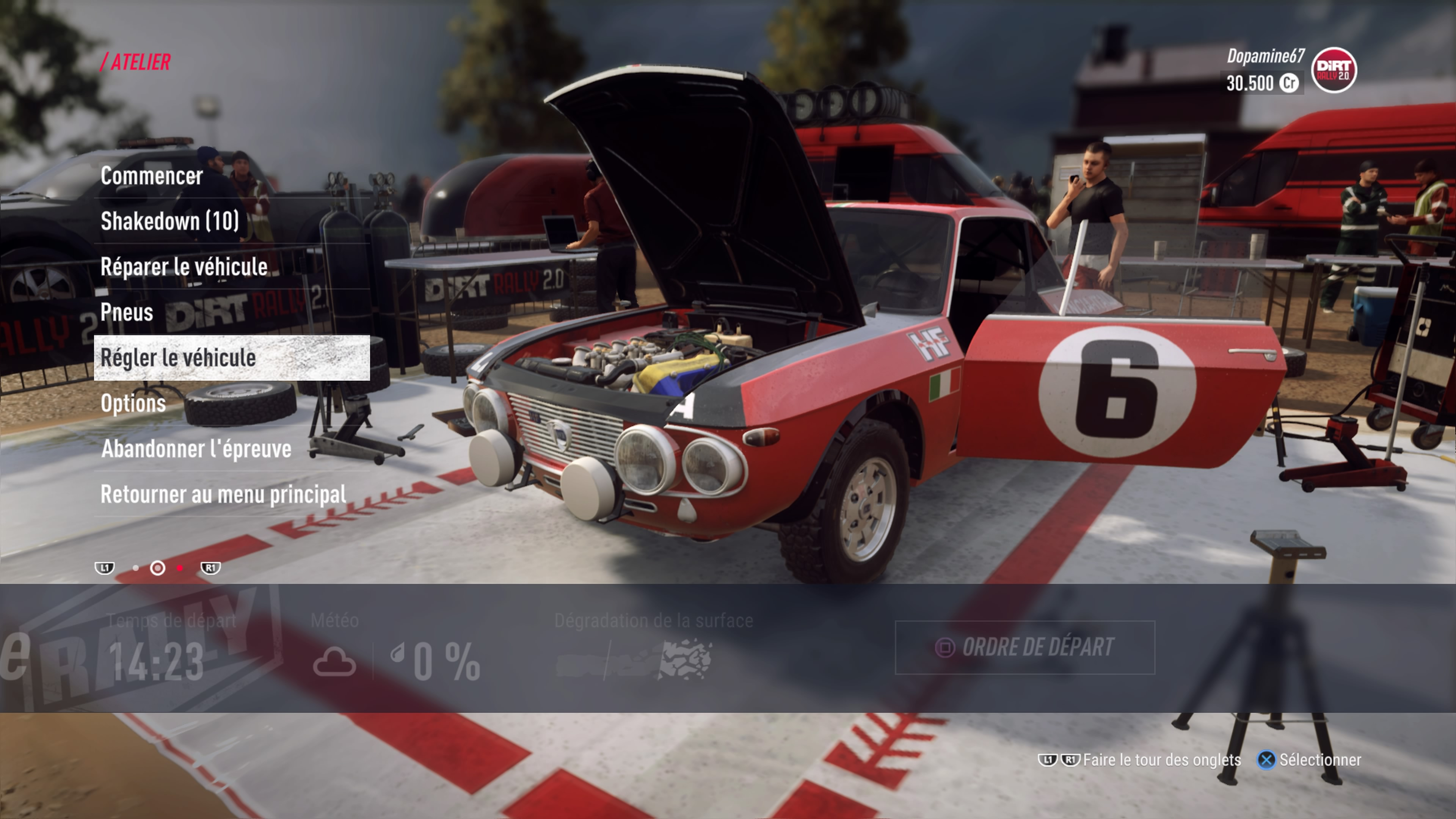 DiRTRally2.0 Multi Jaquette 004