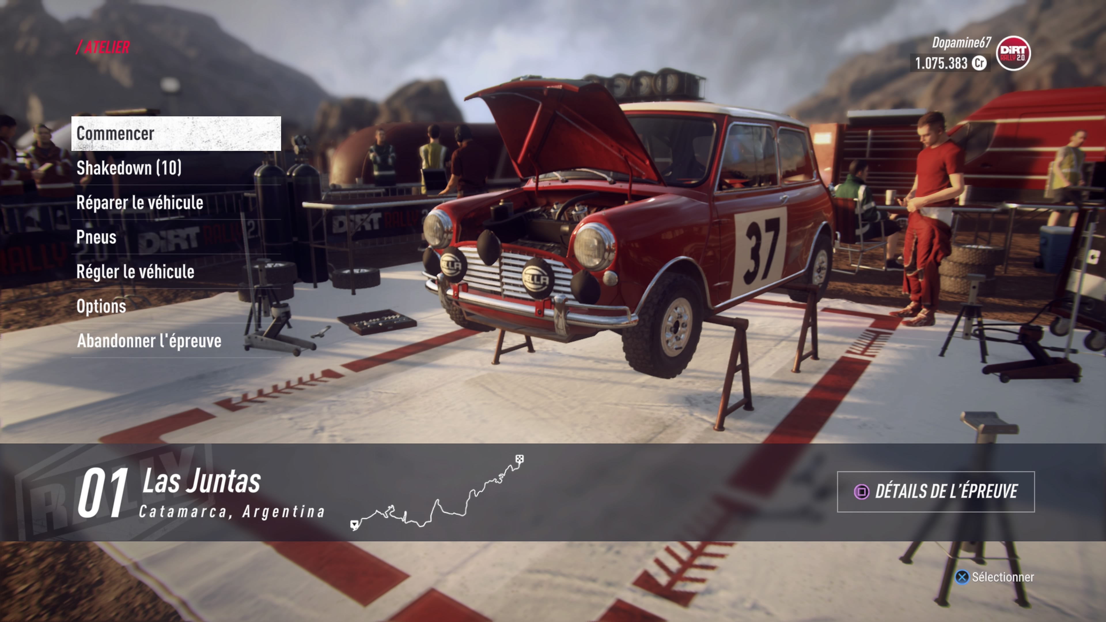 DiRTRally2.0 Multi Jaquette 014
