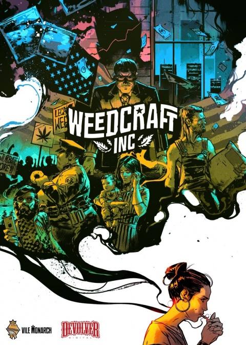 WeedcraftInc PC Jaquette 002