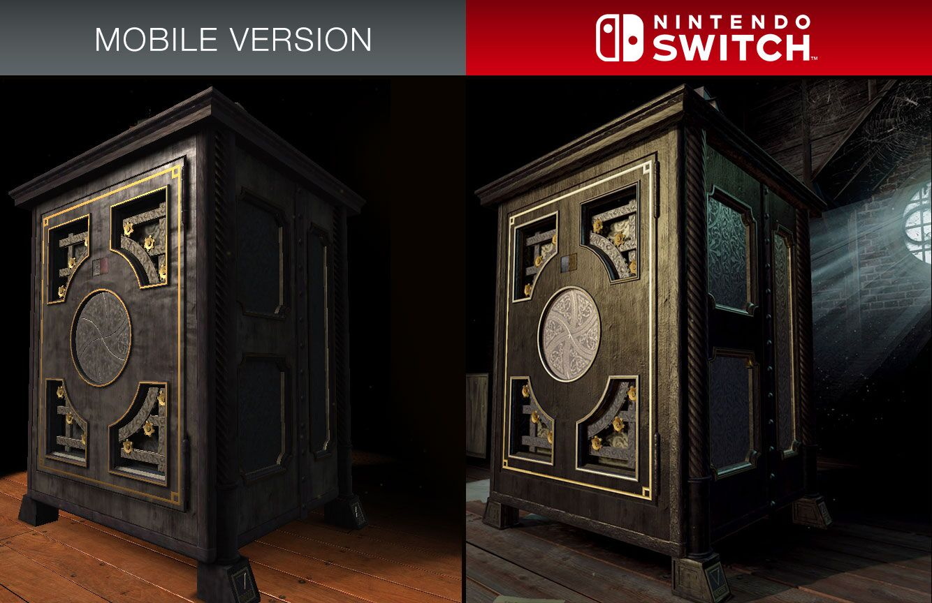 TheRoom Switch Div 002