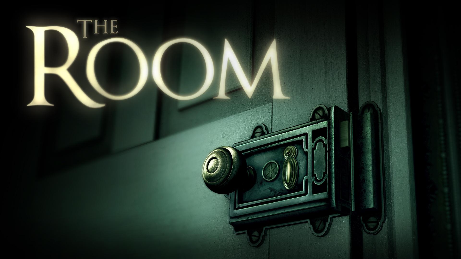 TheRoom Switch Visuel 002