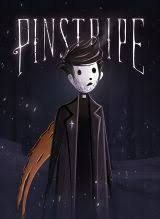 Pinstripe Switch Jaquette 001
