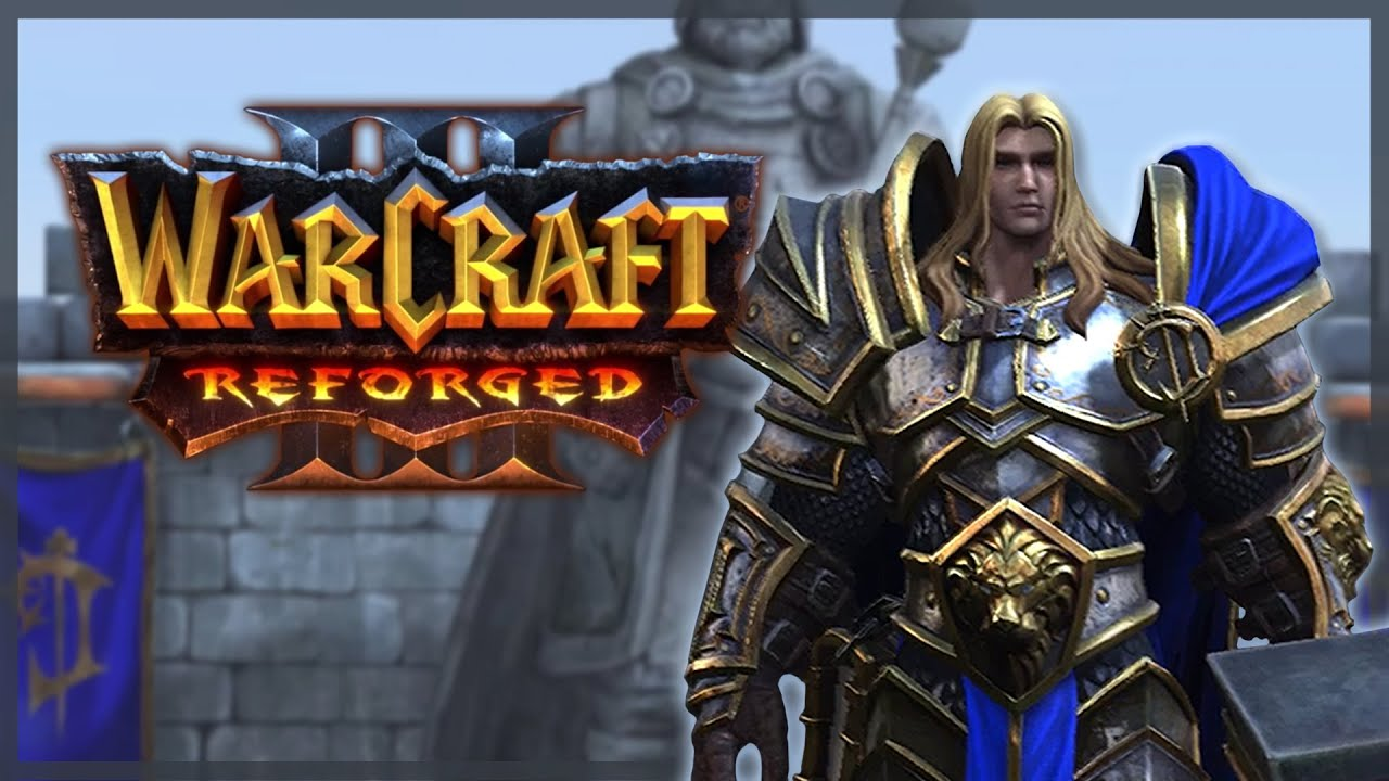 WarcraftIII-Reforged PC Jaquette 001