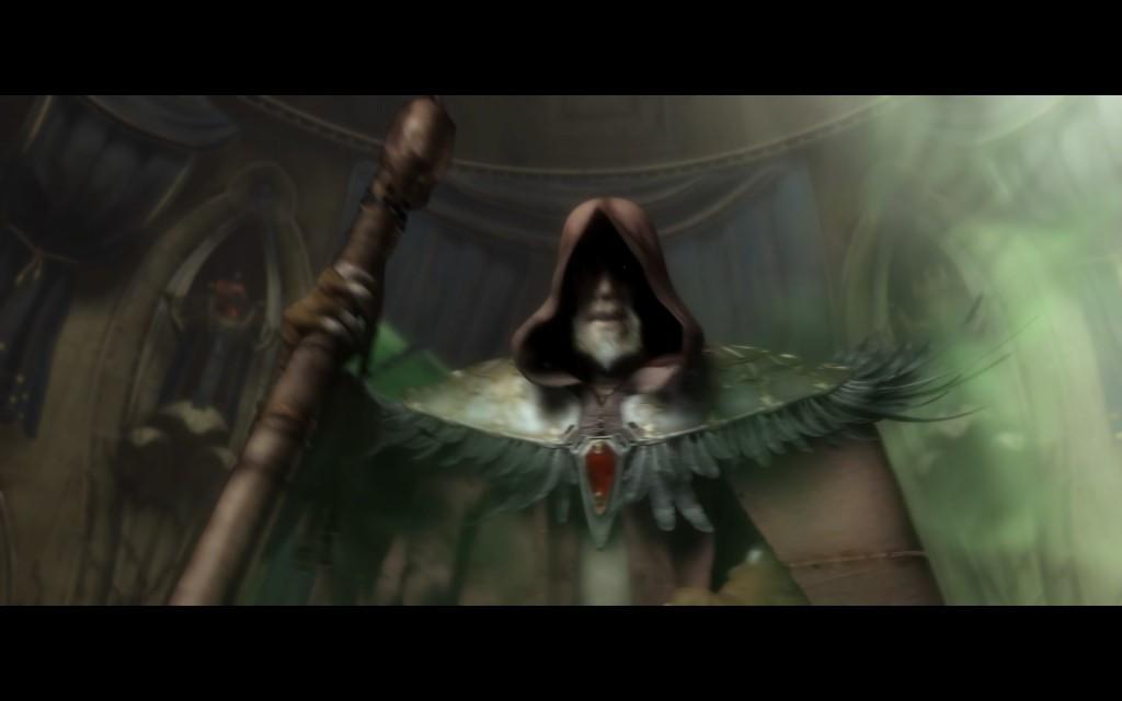 WarcraftIII-Reforged PC Test 001