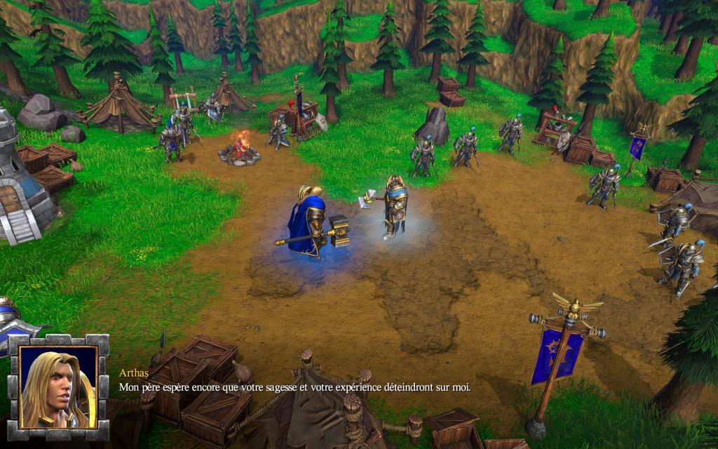 WarcraftIII-Reforged PC Test 002