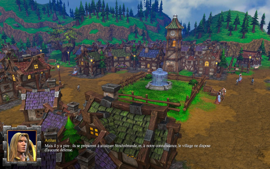 WarcraftIII-Reforged PC Test 003