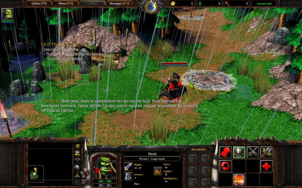 WarcraftIII-Reforged PC Test 005