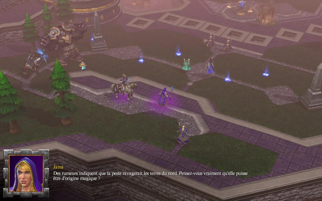 WarcraftIII-Reforged PC Test 006