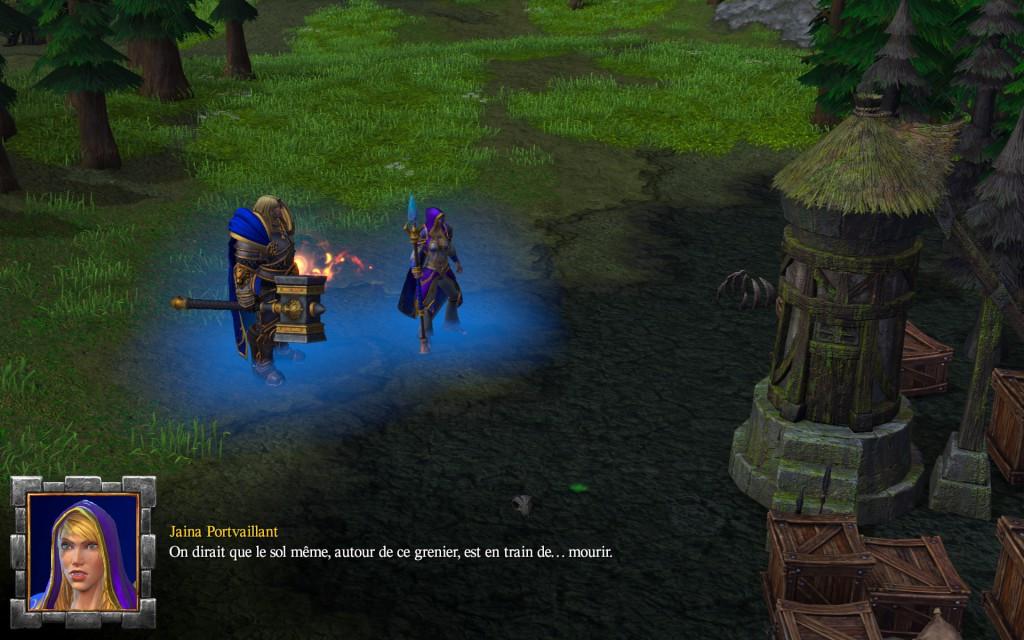 WarcraftIII-Reforged PC Test 008