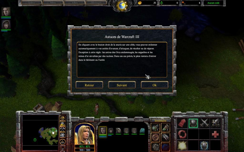 WarcraftIII-Reforged PC Test 009