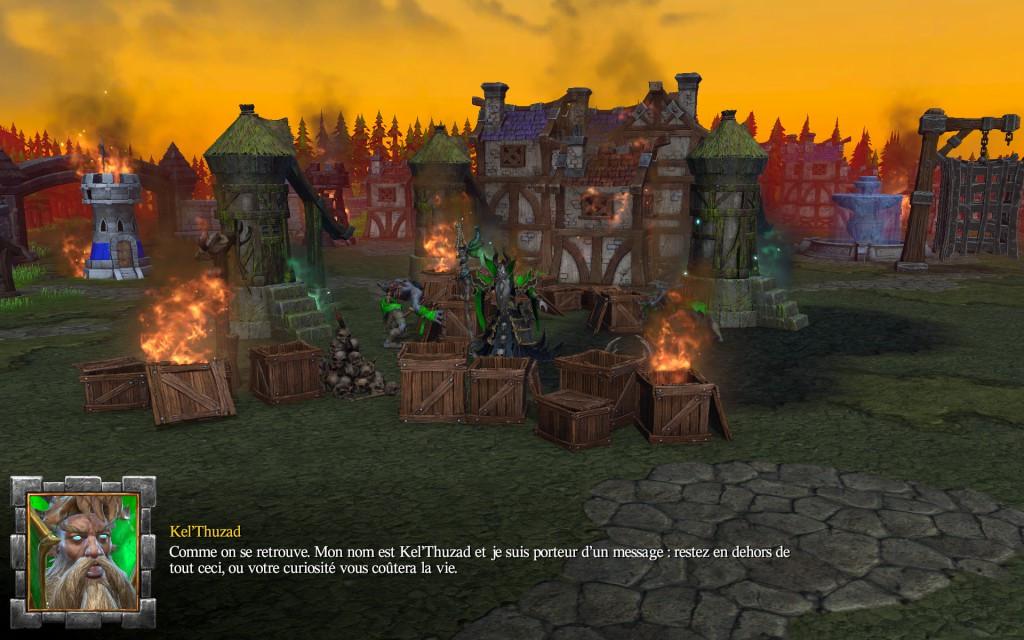 WarcraftIII-Reforged PC Test 010