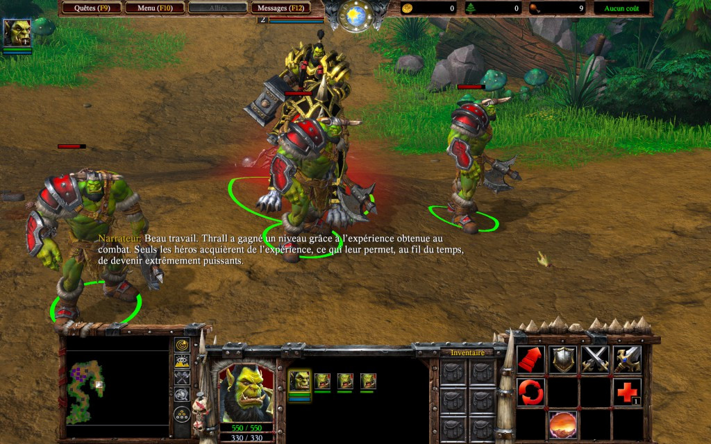 WarcraftIII-Reforged PC Test 012