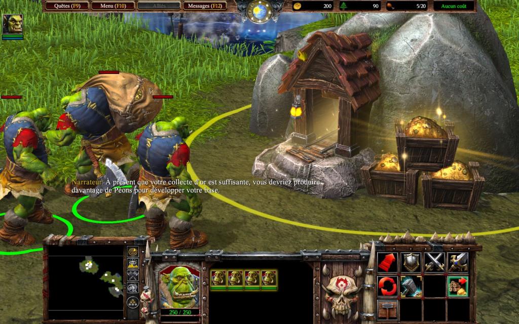 WarcraftIII-Reforged PC Test 013