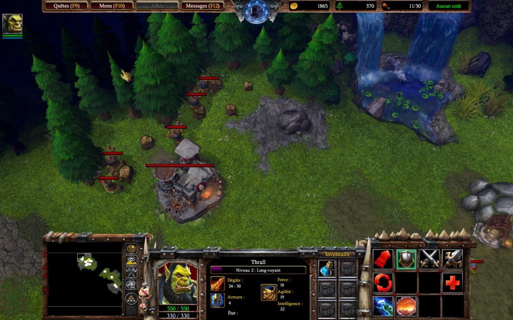 WarcraftIII-Reforged PC Test 014